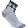 Sportful Race Light Socks Team Bora-HG world/champion